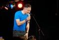 Moritz_Comedy Clash, Universum Stuttgart, 3.05.2015_-29.JPG