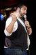 Moritz_Comedy Clash, Universum Stuttgart, 3.05.2015_-31.JPG