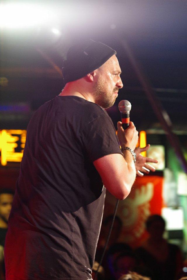 Moritz_Comedy Clash, Universum Stuttgart, 3.05.2015_-33.JPG