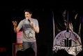 Moritz_Comedy Clash, Universum Stuttgart, 3.05.2015_-36.JPG