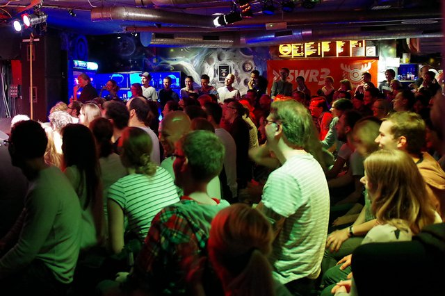 Moritz_Comedy Clash, Universum Stuttgart, 3.05.2015_-37.JPG