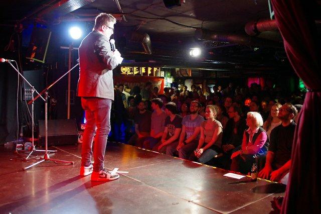 Moritz_Comedy Clash, Universum Stuttgart, 3.05.2015_-38.JPG