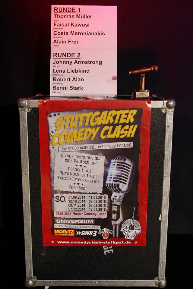 Moritz_Comedy Clash, Universum Stuttgart, 3.05.2015_-39.JPG
