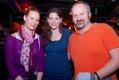 Moritz_Comedy Clash, Universum Stuttgart, 3.05.2015_-41.JPG