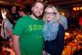 Moritz_Comedy Clash, Universum Stuttgart, 3.05.2015_-42.JPG