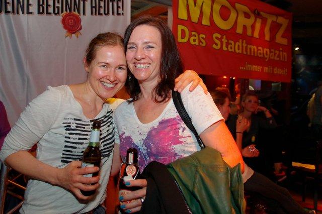 Moritz_Comedy Clash, Universum Stuttgart, 3.05.2015_-43.JPG