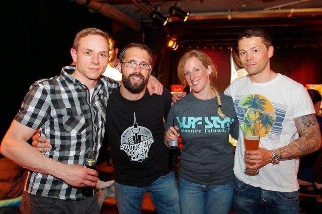 Moritz_Comedy Clash, Universum Stuttgart, 3.05.2015_-44.JPG
