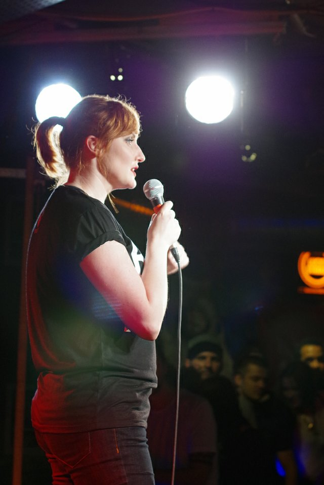 Moritz_Comedy Clash, Universum Stuttgart, 3.05.2015_-46.JPG