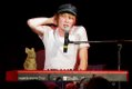 Moritz_Comedy Clash, Universum Stuttgart, 3.05.2015_-49.JPG