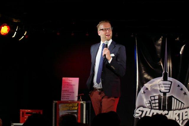 Moritz_Comedy Clash, Universum Stuttgart, 3.05.2015_-50.JPG