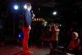 Moritz_Comedy Clash, Universum Stuttgart, 3.05.2015_-51.JPG