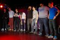 Moritz_Comedy Clash, Universum Stuttgart, 3.05.2015_-53.JPG
