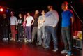 Moritz_Comedy Clash, Universum Stuttgart, 3.05.2015_-54.JPG