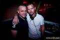 Moritz_Esslingen rockt, Disco One Esslingen, 2.05.2015_.JPG