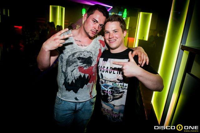 Moritz_Esslingen rockt, Disco One Esslingen, 2.05.2015_-3.JPG