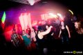 Moritz_Esslingen rockt, Disco One Esslingen, 2.05.2015_-4.JPG