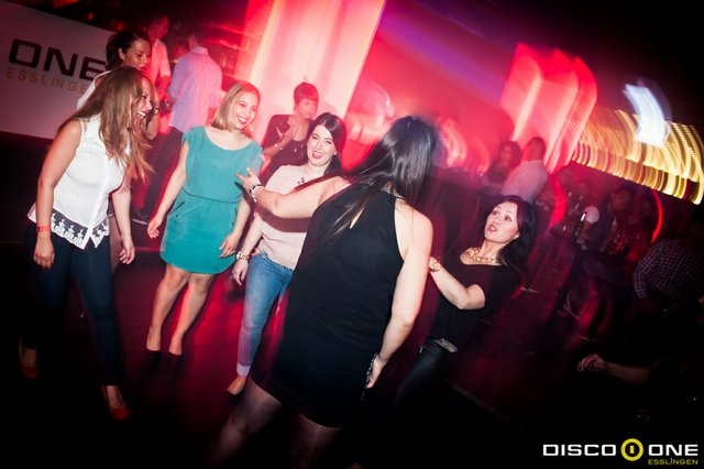 Moritz_Esslingen rockt, Disco One Esslingen, 2.05.2015_-5.JPG