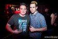 Moritz_Esslingen rockt, Disco One Esslingen, 2.05.2015_-6.JPG