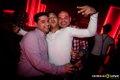 Moritz_Esslingen rockt, Disco One Esslingen, 2.05.2015_-7.JPG