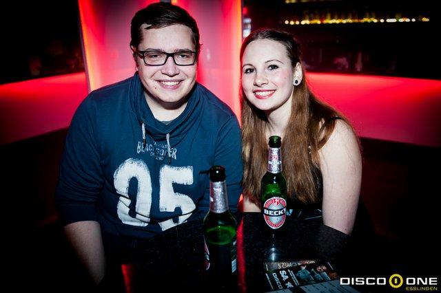 Moritz_Esslingen rockt, Disco One Esslingen, 2.05.2015_-9.JPG
