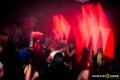 Moritz_Esslingen rockt, Disco One Esslingen, 2.05.2015_-10.JPG