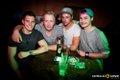 Moritz_Esslingen rockt, Disco One Esslingen, 2.05.2015_-13.JPG