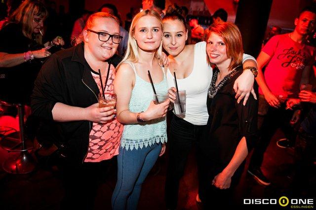 Moritz_Esslingen rockt, Disco One Esslingen, 2.05.2015_-16.JPG