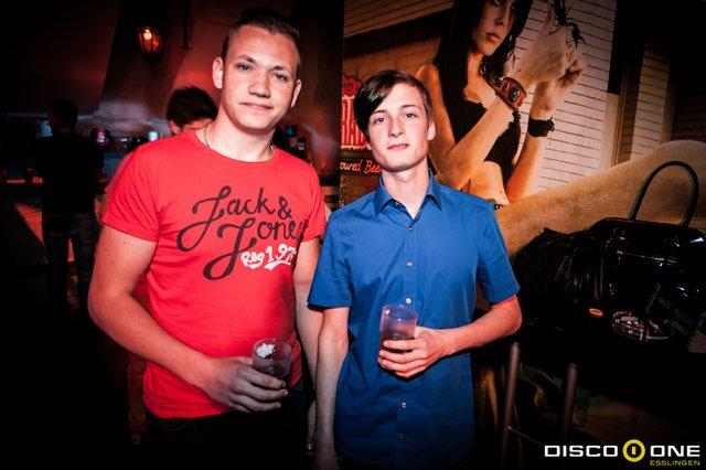 Moritz_Esslingen rockt, Disco One Esslingen, 2.05.2015_-17.JPG
