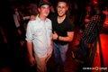 Moritz_Esslingen rockt, Disco One Esslingen, 2.05.2015_-19.JPG