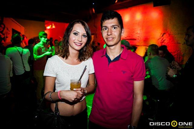 Moritz_Esslingen rockt, Disco One Esslingen, 2.05.2015_-21.JPG