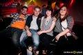 Moritz_Esslingen rockt, Disco One Esslingen, 2.05.2015_-22.JPG