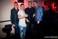 Moritz_Esslingen rockt, Disco One Esslingen, 2.05.2015_-23.JPG