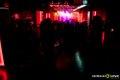Moritz_Esslingen rockt, Disco One Esslingen, 2.05.2015_-24.JPG