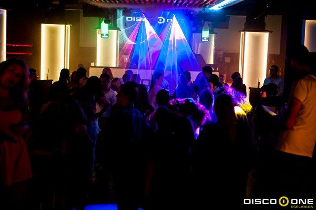 Moritz_Esslingen rockt, Disco One Esslingen, 2.05.2015_-25.JPG