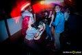 Moritz_Esslingen rockt, Disco One Esslingen, 2.05.2015_-26.JPG