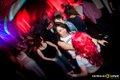 Moritz_Esslingen rockt, Disco One Esslingen, 2.05.2015_-27.JPG
