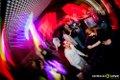 Moritz_Esslingen rockt, Disco One Esslingen, 2.05.2015_-28.JPG