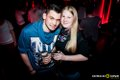 Moritz_Esslingen rockt, Disco One Esslingen, 2.05.2015_-31.JPG