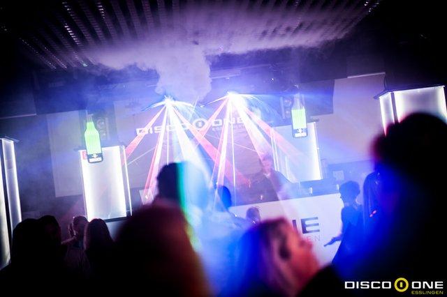 Moritz_Esslingen rockt, Disco One Esslingen, 2.05.2015_-33.JPG