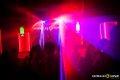 Moritz_Esslingen rockt, Disco One Esslingen, 2.05.2015_-34.JPG
