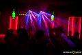 Moritz_Esslingen rockt, Disco One Esslingen, 2.05.2015_-35.JPG