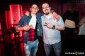 Moritz_Esslingen rockt, Disco One Esslingen, 2.05.2015_-36.JPG