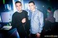 Moritz_Esslingen rockt, Disco One Esslingen, 2.05.2015_-38.JPG