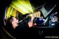 Moritz_Esslingen rockt, Disco One Esslingen, 2.05.2015_-39.JPG