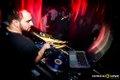 Moritz_Esslingen rockt, Disco One Esslingen, 2.05.2015_-40.JPG