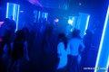 Moritz_Esslingen rockt, Disco One Esslingen, 2.05.2015_-41.JPG