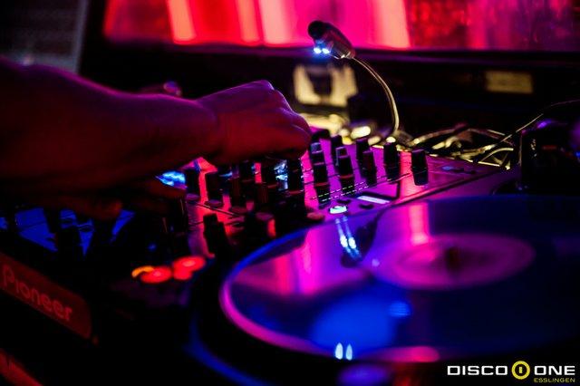 Moritz_Esslingen rockt, Disco One Esslingen, 2.05.2015_-42.JPG