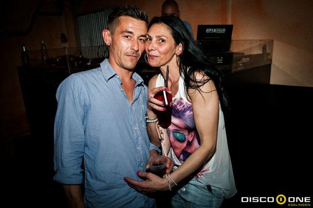 Moritz_Esslingen rockt, Disco One Esslingen, 2.05.2015_-45.JPG