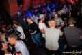 Moritz_Esslingen rockt, Disco One Esslingen, 2.05.2015_-46.JPG