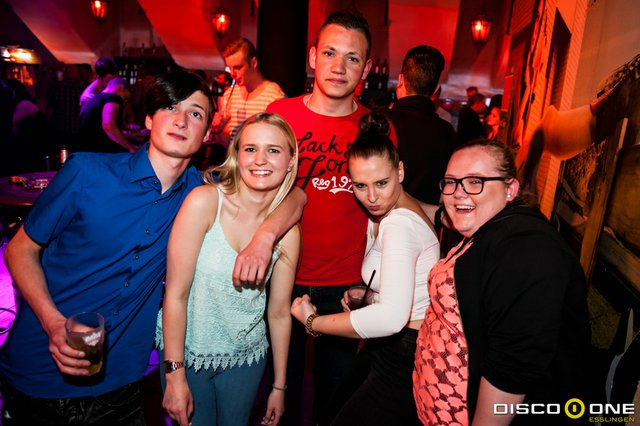 Moritz_Esslingen rockt, Disco One Esslingen, 2.05.2015_-47.JPG